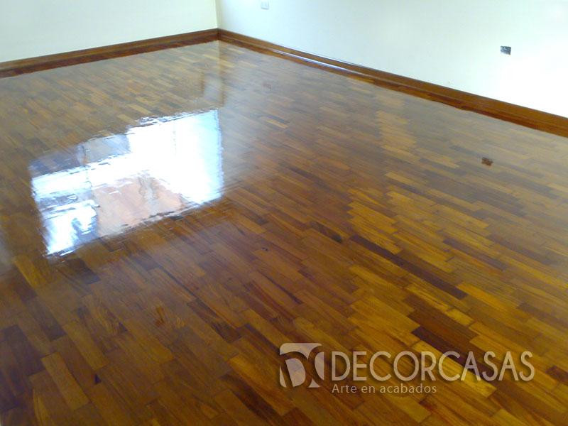 Parquet pisos de paquet pisos de madera pisos de for Tipos de pisos de madera