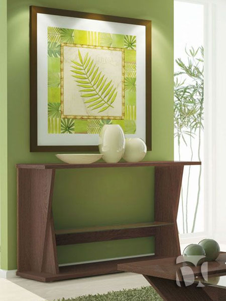 Muebles A Tu Medida #3: Sala02x.jpg